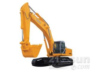 加藤HD2048R挖掘机