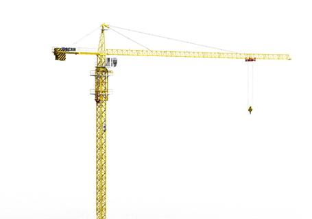 徐工H336B(6036-12)塔式起重机