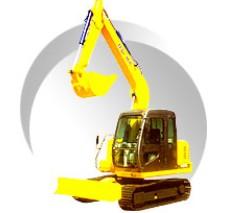 移山YS70挖掘机