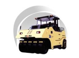移山MTR202单钢轮压路机