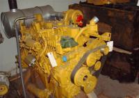 三一SY60C-9小型液压挖掘机