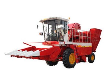 雷沃CP07(4YZ-7A)玉米收割/收获机
