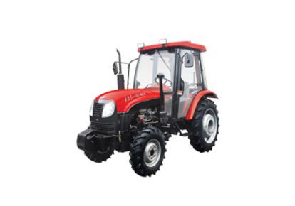 东方红MF400/404/450/454轮式拖拉机