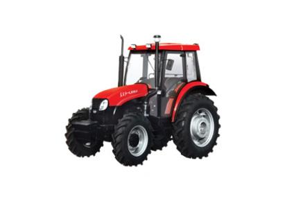 东方红LX704/754/804/854/904/954轮式拖拉机