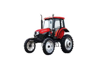 东方红LX750H轮式拖拉机