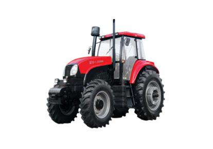 东方红LX2004/2204轮式拖拉机