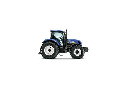 纽荷兰T1804/T2104轮式拖拉机