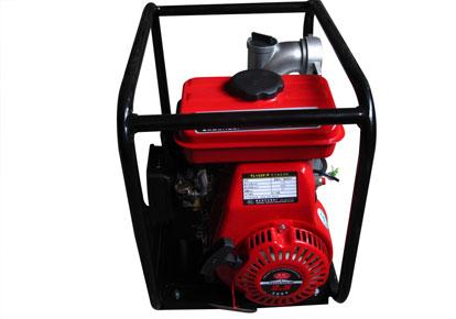 刚毅GYQGZ50-15水泵