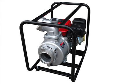 刚毅GYQGZ100-20水泵