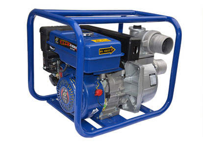 工耕170QG80-30SZ水泵