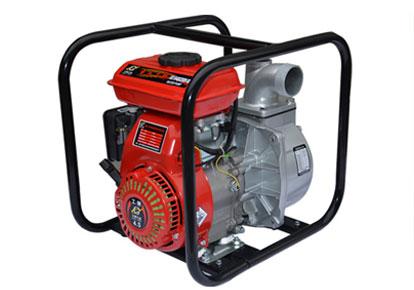 工耕154QGZ50A-30水泵