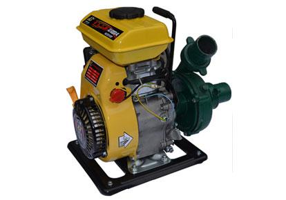 工耕154QG50-40水泵