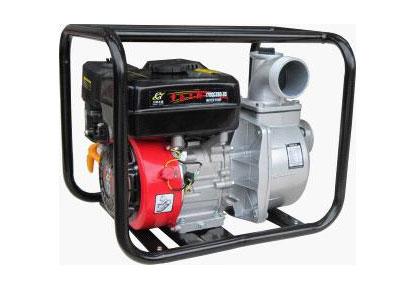 工耕GG170QGZ100-35水泵