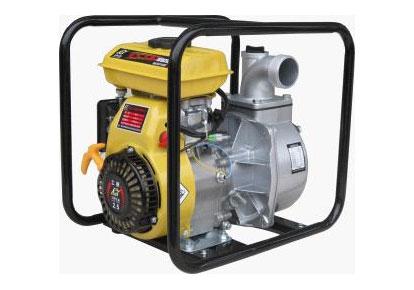 工耕GG152QGZ50A-30水泵