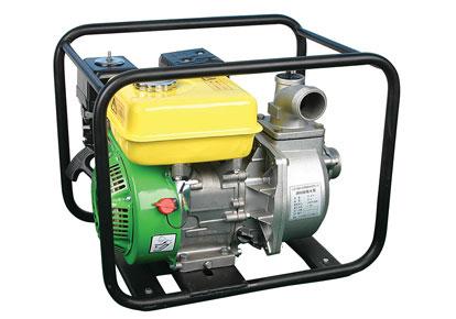 华盛中天ZB50水泵