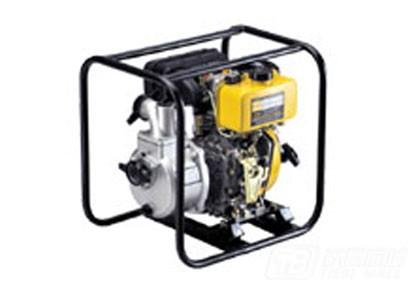 开普KDP30水泵
