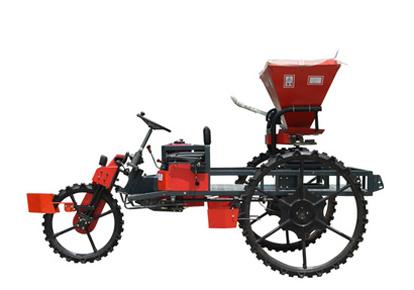 泰丰施肥机施肥机