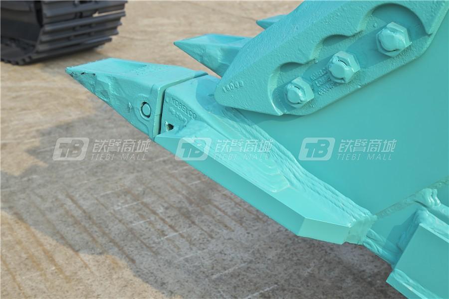 神钢SK220XD-10履带挖掘机细节图4