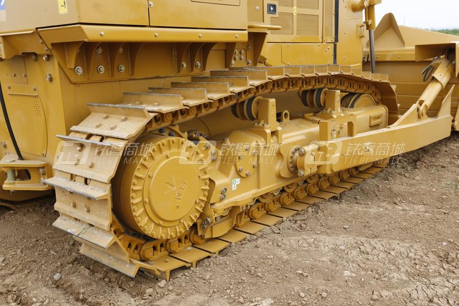 山工SEM822D履带式推土机细节图3