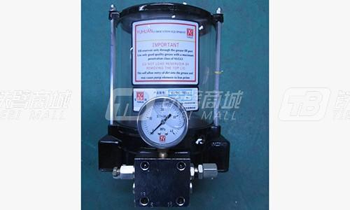 方圆HBTS80-18-195混凝土泵其他图0