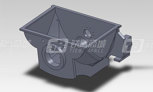 方圆HBTS80-18-195混凝土泵其他图5
