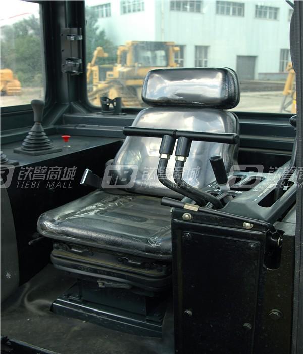 宣工TY230-3履带式推土机