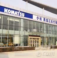 哈尔滨华利机械设备有限公司