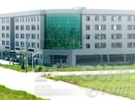 武汉中南工程机械设备有限责任公司