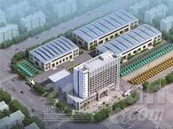 安徽南亚工程机械有限公司
