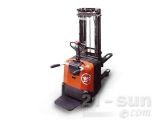 丰田SPE125/SPE160电动堆高机