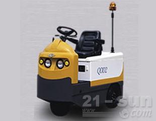 杭叉QDD2电动牵引车