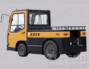 杭叉QSD25电动牵引车