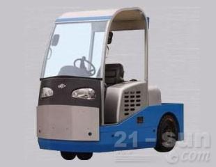 杭叉QQDD10/QQDD151-1.5吨内燃牵引车
