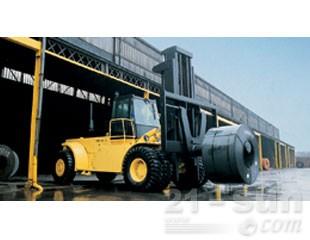 海斯特H20.00-32.0XM/H28.00-32.0XM-16CH普通内燃叉车