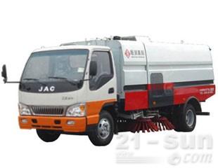 恒润高科HHR5080TSL4JH清扫机