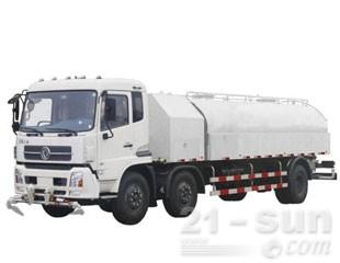 恒润高科HHR5251GSS3DF洒水车