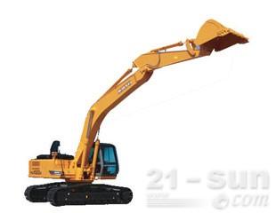 加藤HD1023R挖掘机