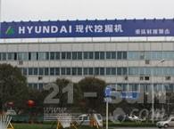 重庆桂溪聚杰机械设备有限公司