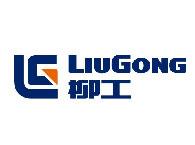 南京中迪工程机械有限公司