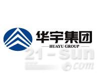 广西银信机电设备有限公司