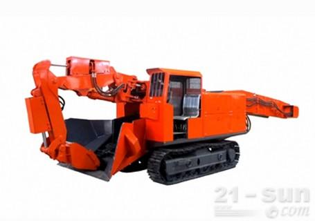 嘉和重工JHWLZ80扒渣机