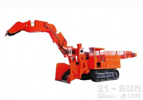 嘉和重工JHWLZ180扒渣机
