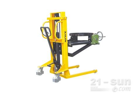 西林YTD-30手动堆垛车