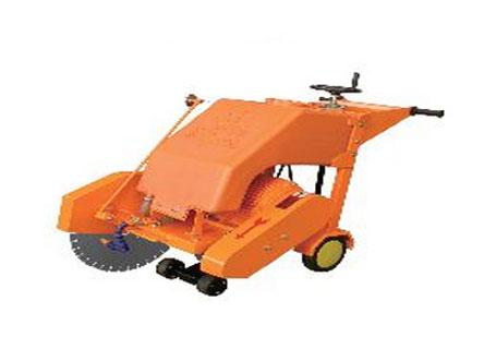 中材建科HQS500B/600B混凝土路面切缝机