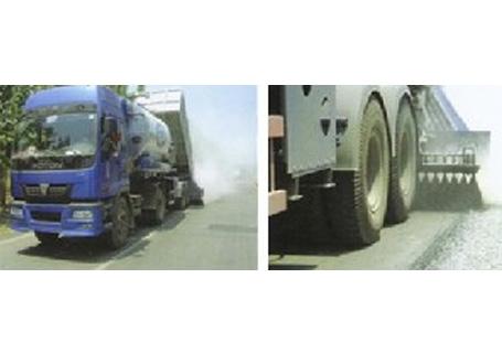 欧亚机械VS 738再生机械图片