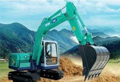湖南金力源工程设备有限公司