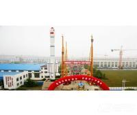 方圆集团成立20周年建厂四十三周年产品展示会