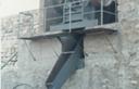 陕西现代PE—400X600复摆颚式破碎机