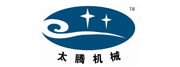 上海太腾机械设备有限公司