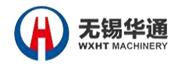 无锡华通公路机械科技有限公司